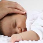 Yoga with Baby Reflexology