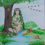 water Gaia